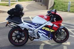 RVF400R NC35 For Sale