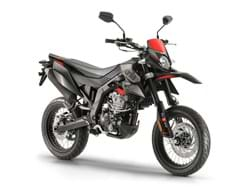 SX 125 Motorbikes For Sale
