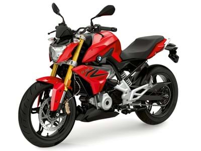 Roadster Motorbikes For Sale