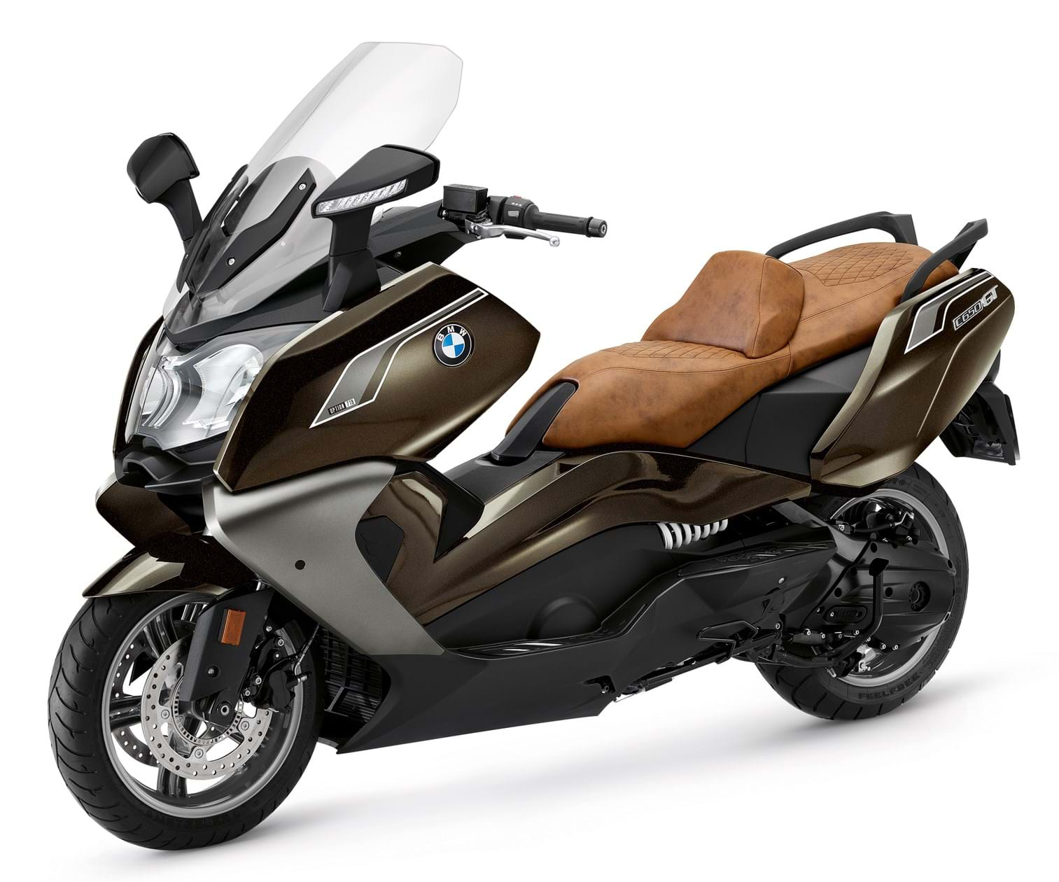 for sale: bmw c650 gt • the bike market