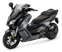 Urban Mobility Motorbikes For Sale