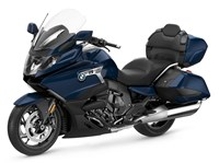 Grand Touring Motorbikes For Sale