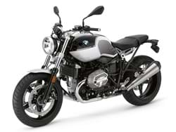 R nineT Pure Motorbikes For Sale