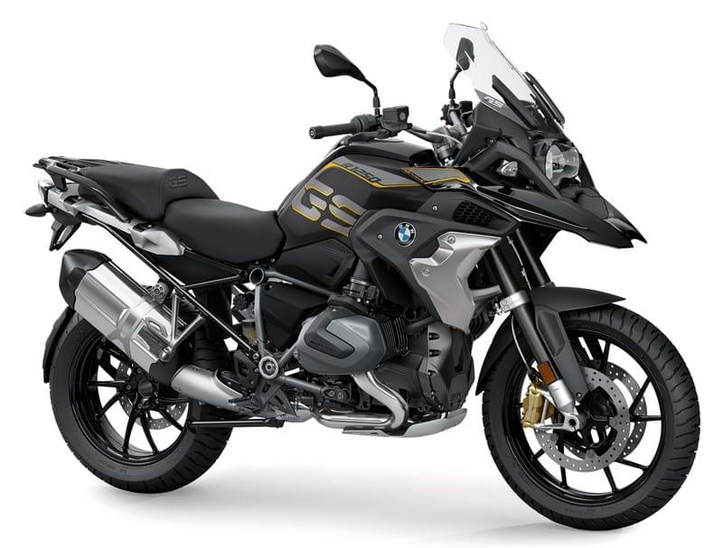 Best Adventure Motorcycle 2020.Top 10 Adventure Motorbikes The Bike Market