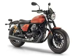V9 Bobber Sport Motorbikes For Sale