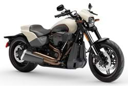 Cruiser Motorbikes For Sale