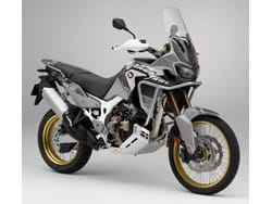 CRF1000L Africa Twin Adventure Sports Motorbikes For Sale