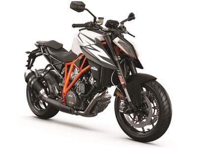1290 Super Duke R Motorbikes For Sale