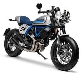 For Sale Ducati Scrambler Cafe Racer The Bike Market