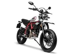Desert Sled Motorbikes For Sale