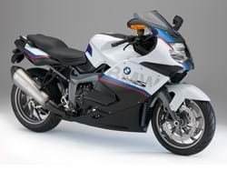 Bmw Sport For Sale Price Guide The Bike Market