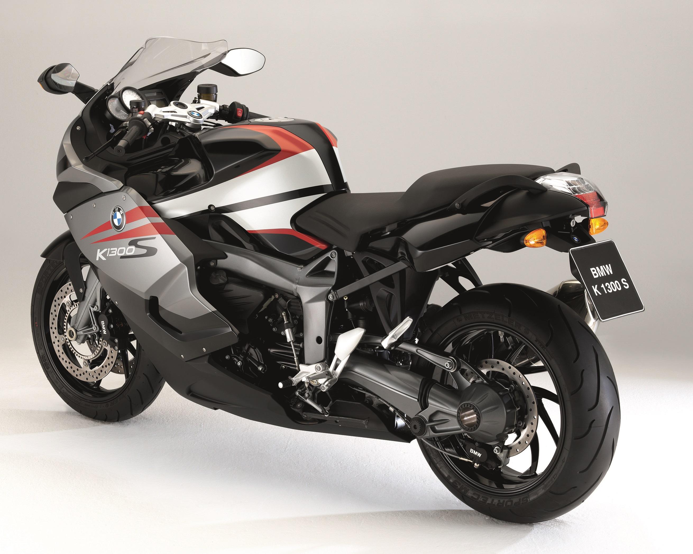 For Sale Bmw K1300s The Bike Market