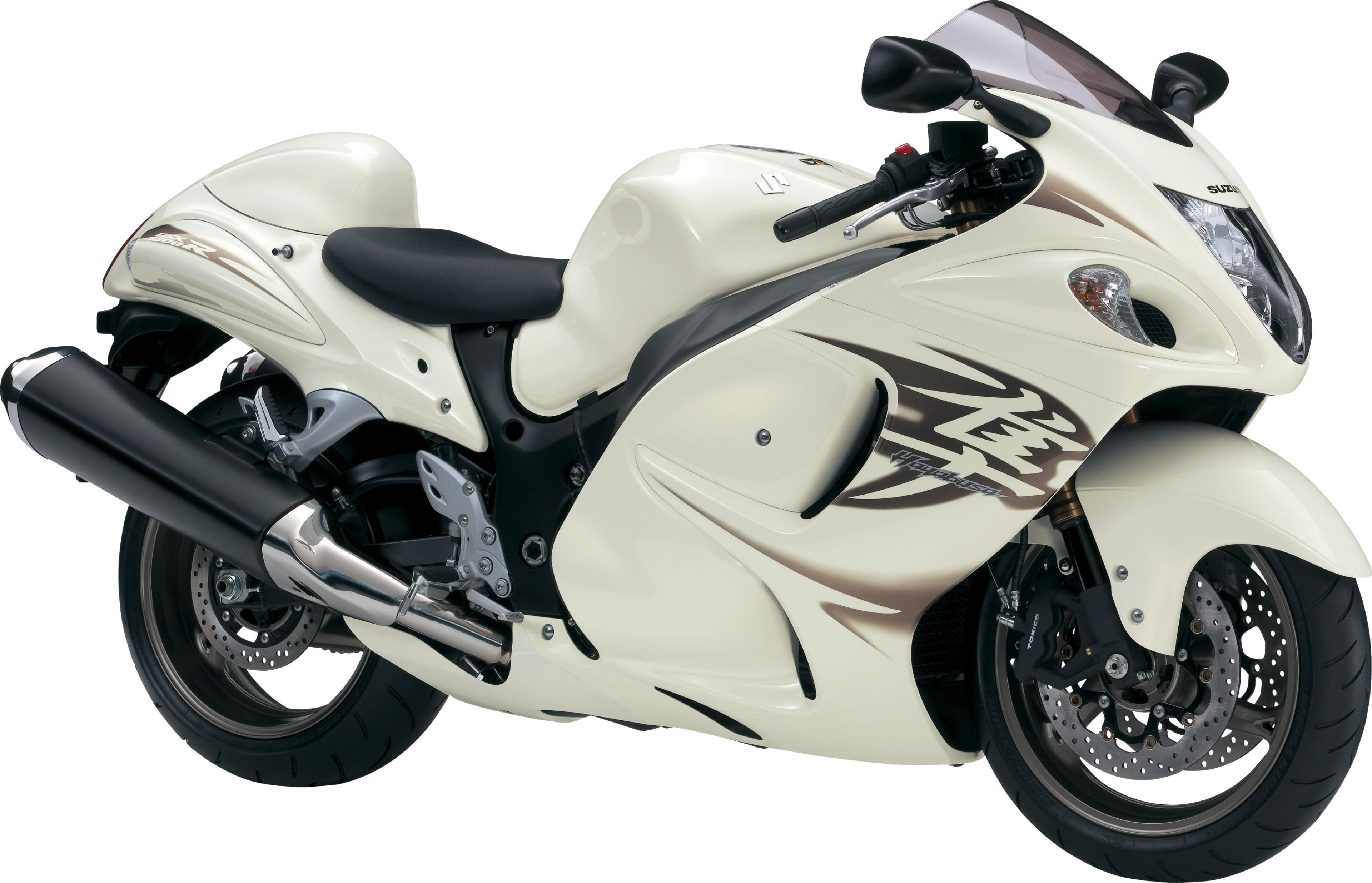suzuki gsx1300r hayabusa (2008-2018) • for sale • price guide • the