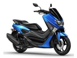 NMAX Motorbikes For Sale