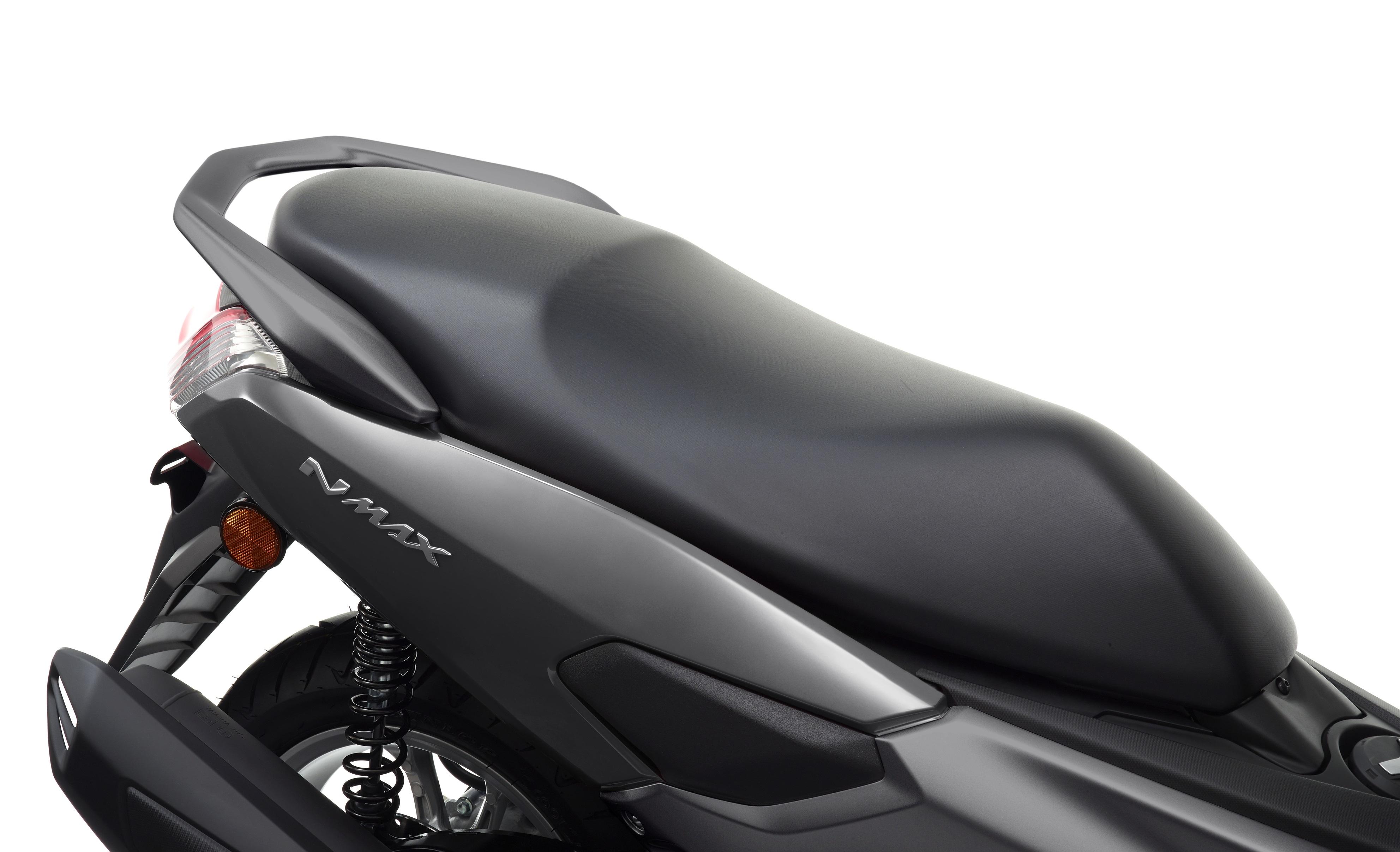 For Sale: Yamaha NMAX • The Bike Market