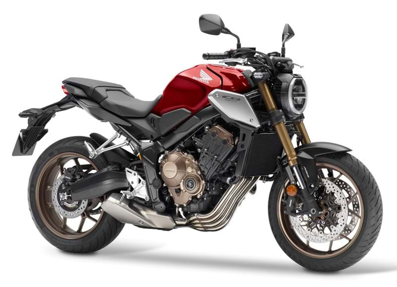 Top 10: A2 Licence Motorbikes • The Bike Market