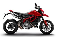 Hypermotard Motorbikes For Sale