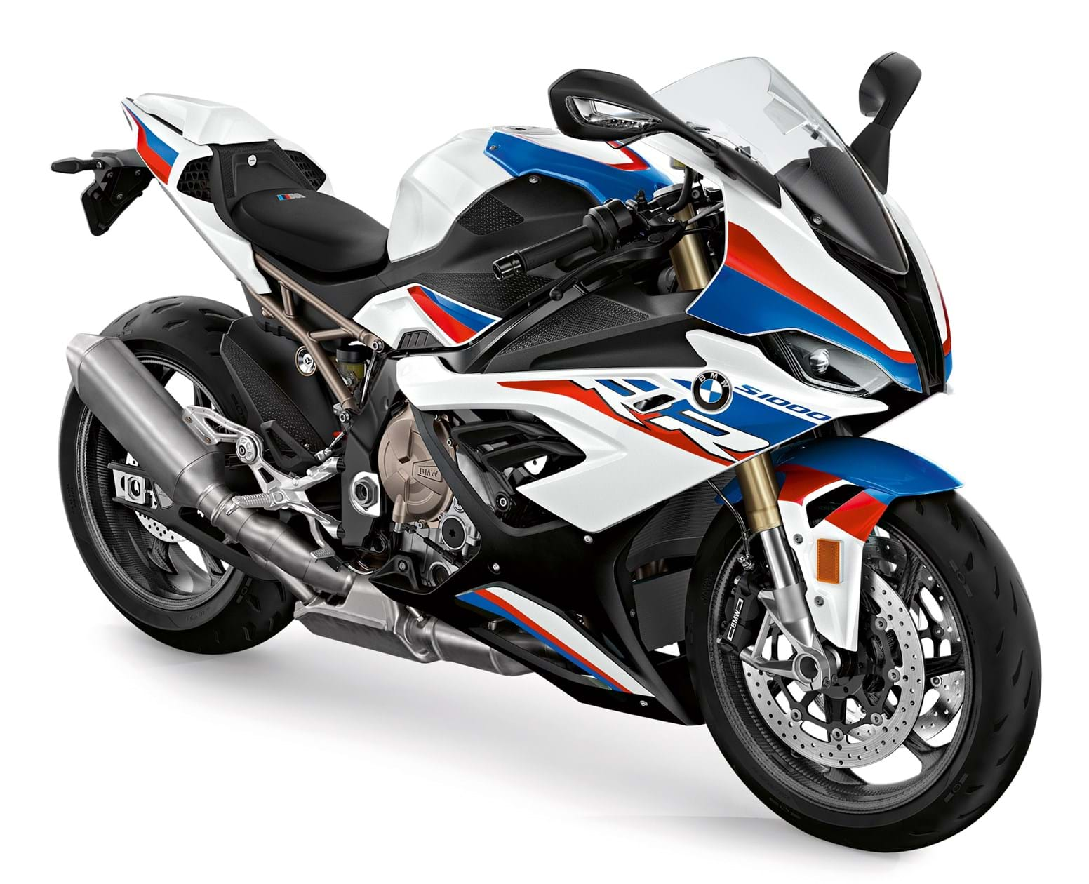 For Sale Bmw S1000rr The Bike Market