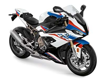 Sport Motorbikes For Sale