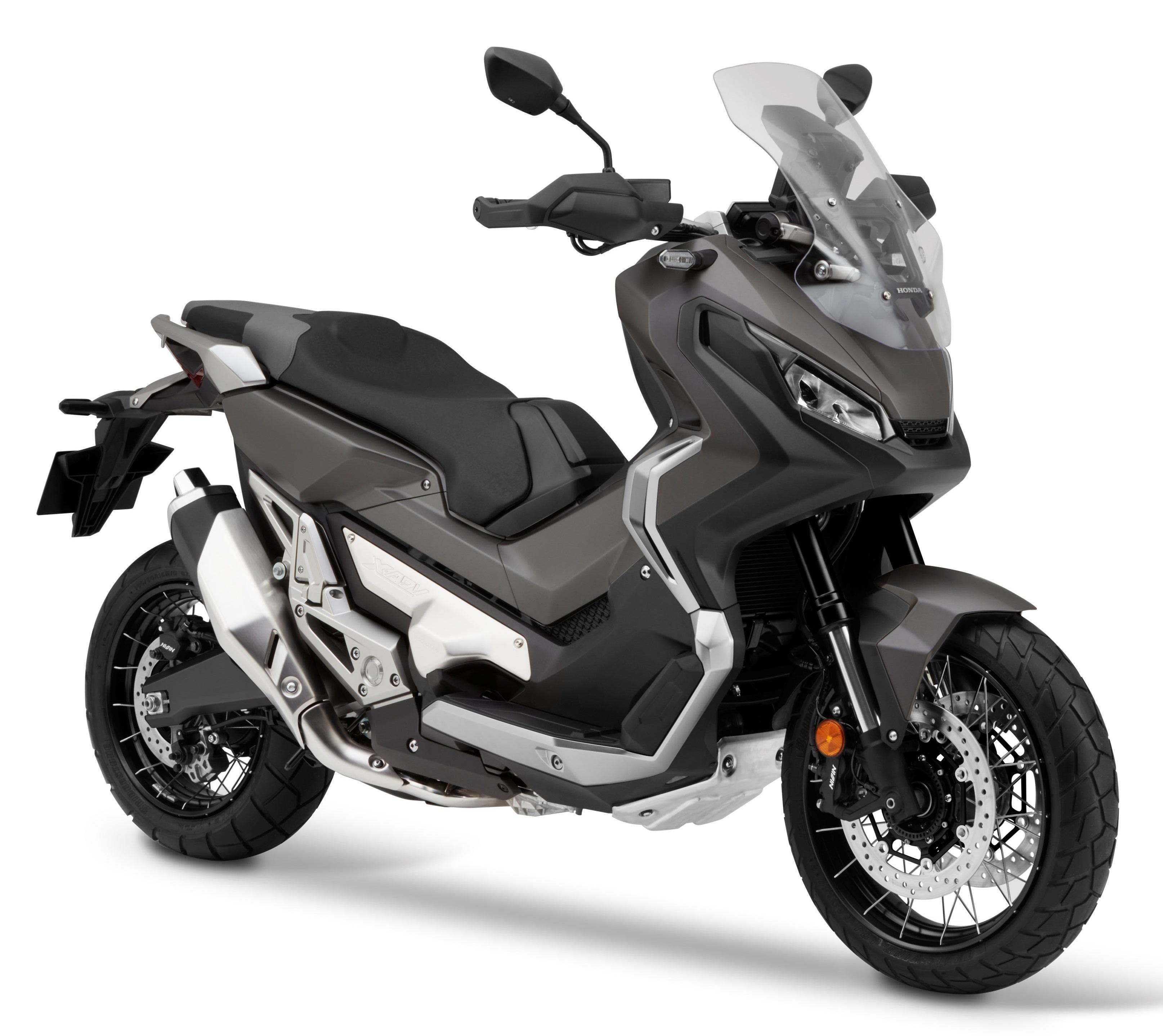 For Sale: Honda X-ADV • The Bike Market