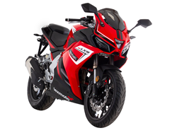Sports Motorbikes For Sale