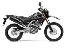 CRF250L Motorbikes For Sale