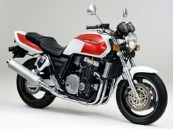 CB1000 Motorbikes For Sale