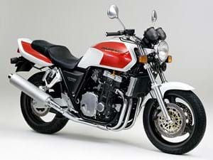 For Sale: Triumph Thunderbird 900 • The Bike Market