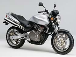 CB250F Hornet Motorbikes For Sale