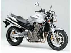 CB900F Hornet Motorbikes For Sale