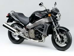 CB1100 X11 Motorbikes For Sale