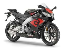 Aprilia For Sale Price Guide The Bike Market