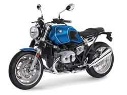 R nineT 5 Motorbikes For Sale