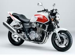 CB1300 Motorbikes For Sale