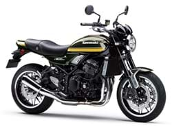 Z900RS Motorbikes For Sale