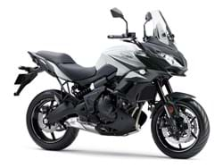Versys 650 KLE650 Motorbikes For Sale