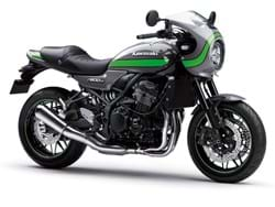 Z900RS Cafe Motorbikes For Sale