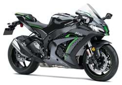 ZX-10R SE For Sale