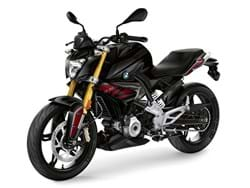 G310R Motorbikes For Sale