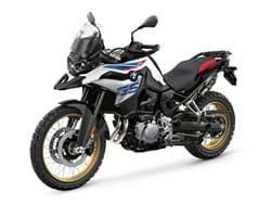Bmw Enduro For Sale Price Guide The Bike Market
