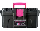 Muc-Off Ultimate Motorcycle Cleaning Kit