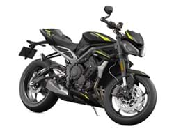 RS 765 Motorbikes For Sale