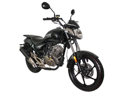 Mantis 125 Motorbikes For Sale