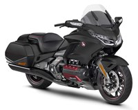 Goldwing Motorbikes For Sale