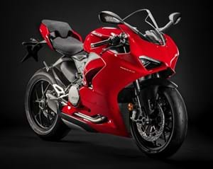 Ducati Superbike Panigale V2 (2020 On)