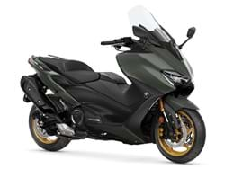 TMAX Motorbikes For Sale