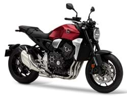 CB1000R Motorbikes For Sale