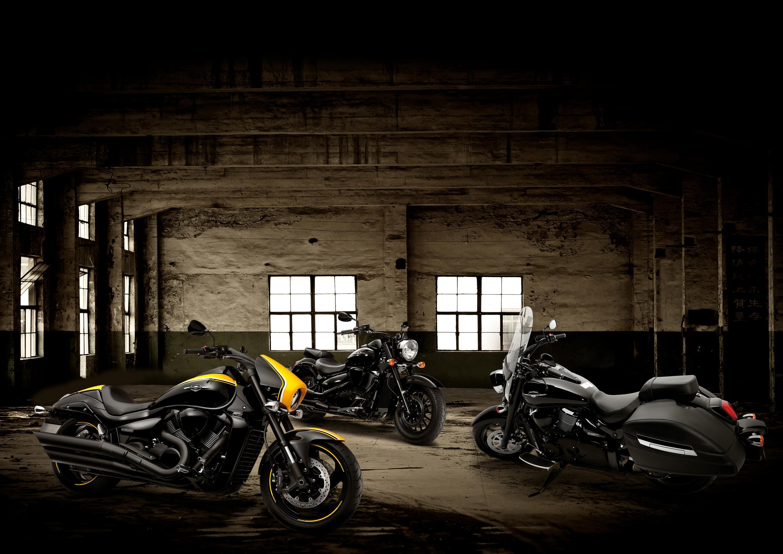 For Sale Suzuki Intruder M1800r The Bike Market Customized M109