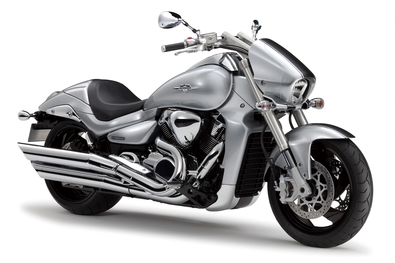 suzuki intruder m1800r u2022 review u2022 for sale u2022 price guide u2022 the bike rh thebikemarket co uk