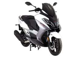 Pegasus 300 Motorbikes For Sale